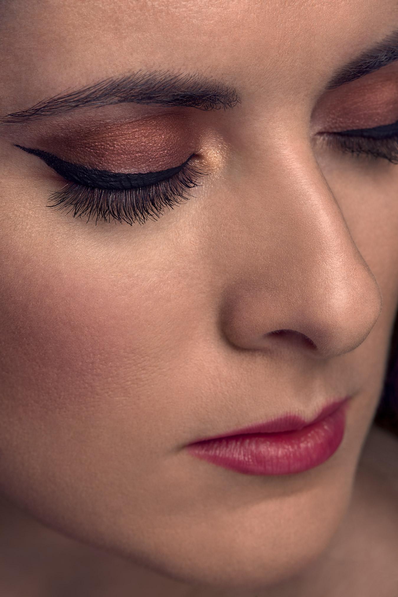 Beauty & Makeup